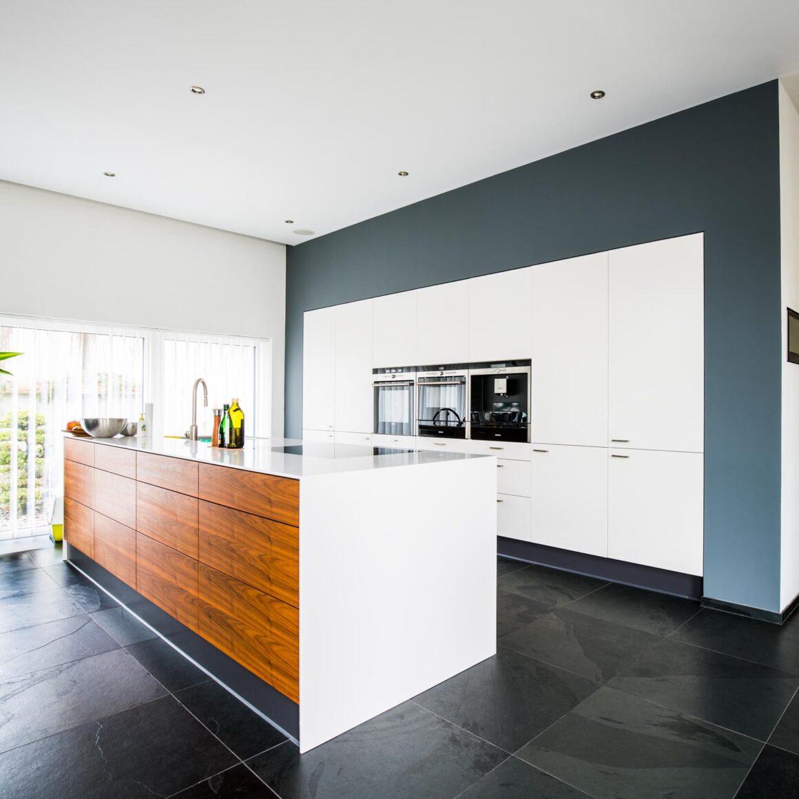 küche_einfamilienhaus_01